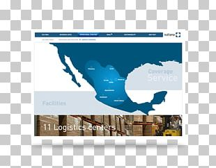 Mexico–United States Border Mexico–United States Border World Map PNG