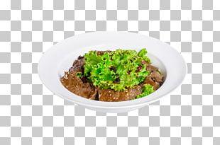 Pesto Vegetarian Cuisine Al Dente Pasta Smoked Salmon PNG