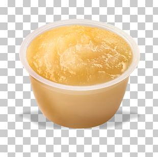 Side Dish Flavor PNG