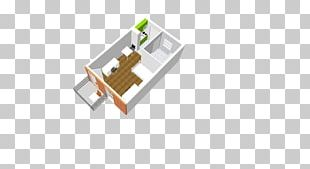 Studio Apartment House Renting Home PNG