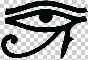 Ancient Egypt Eye Of Horus Eye Of Providence Illuminati PNG