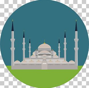 Computer Icons Sultan Ahmed Mosque PNG