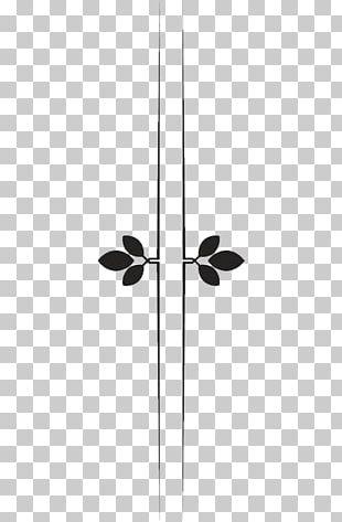 Line Vertical Bar Bertikal PNG