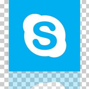 Skype For Business WhatsApp Computer Icons Outlook.com PNG