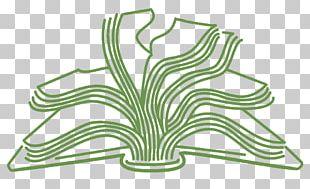 Oakland Book Festival Leaf 0 Plant Stem PNG