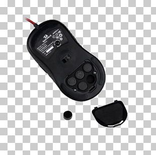 Computer Mouse Dots Per Inch Amazon.com Optical Mouse Gamer PNG