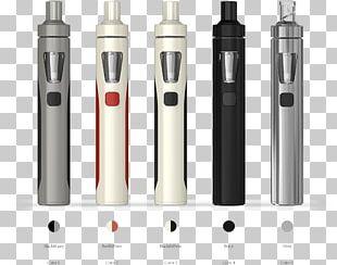 Electronic Cigarette Aerosol And Liquid Battery Charger Vape Shop Vapor PNG