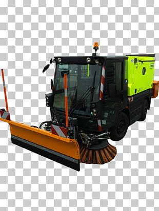 Car Motor Vehicle Heavy Machinery Architectural Engineering PNG