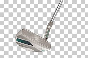 Putter Ping Golf Clubs Wood PNG