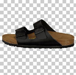 Slipper Shoe Birkenstock Sandal Fashion PNG