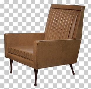 Club Chair Furniture Henn Umgebaut DC Shoes Sweatshirt Nio 2 Garnet Cama De Casal Henn Malva PNG