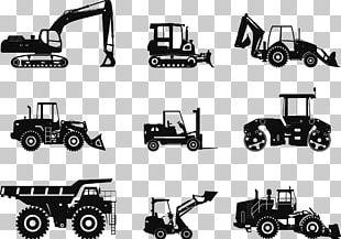 Dump Truck Heavy Machinery Haul Truck PNG