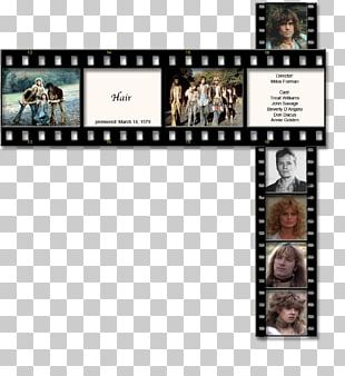 Film Director The Wizard Of Oz Film Poster Film Frame PNG