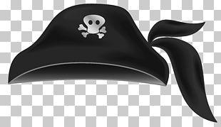 Hat Piracy Tricorne PNG