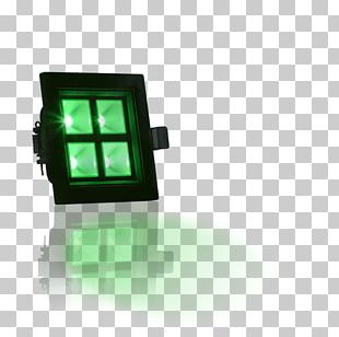 RGB Color Space Electronic Component Lichtfarbe Light-emitting Diode Electronic Visual Display PNG