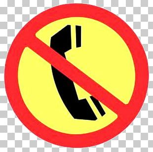 Telephone Call Mobile Phones Mobile Phone Spam Call Blocking PNG