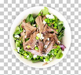 Tuna Salad Caesar Salad Vegetarian Cuisine Leaf Vegetable Recipe PNG
