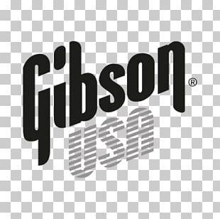 Gibson Les Paul Custom Gibson Brands PNG