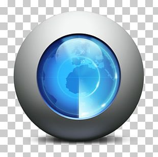 Macintosh Operating Systems Computer Icons Computer Network PNG