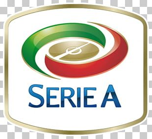 Serie A A.S. Roma Logo Trademark Brand PNG