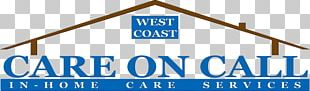 Home Care Service Aged Care Caregiver Nursing Care Health Care PNG