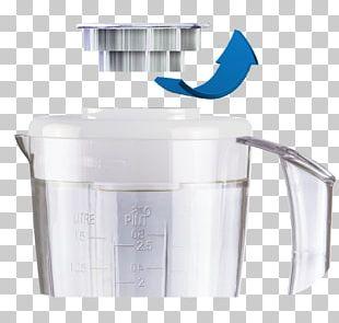 Juicer Blender Small Appliance Food Processor PNG