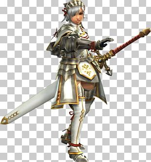 Monster Hunter Frontier G Monster Hunter Portable 3rd Monster Hunter Generations Video Game PNG