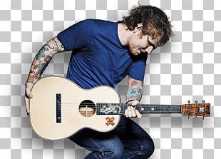 Acoustic Guitar Musician Singer-songwriter PNG