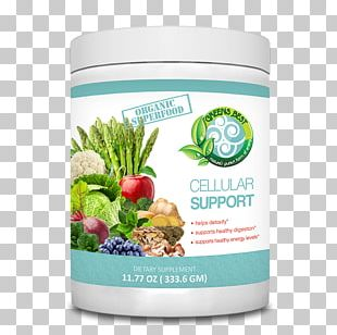 Dietary Supplement Superfood Blood Sugar PNG