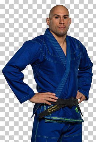 Dobok Brazilian Jiu-jitsu Gi Karate Gi Martial Arts PNG