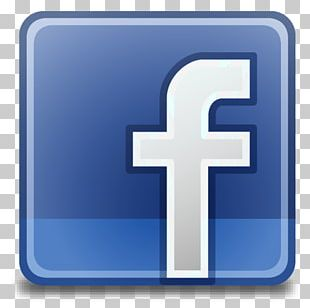 Facebook Social Media Computer Icons Like Button Social Networking Service PNG