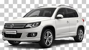Mazda Jeep Compass Sport Utility Vehicle Car PNG