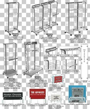 Wiring Diagram Electrical System Design Sales Electrical Wires & Cable PNG