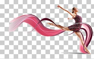 Aerobics Aerobic Exercise Aerobic Gymnastics Jumping Dance PNG