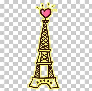 Eiffel tower glitter. Euclidean png clipart architecture