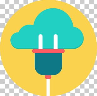 Scalable Graphics Computer Icons Cloud Computing PNG