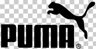 Tracksuit Puma Logo Brand Clothing PNG