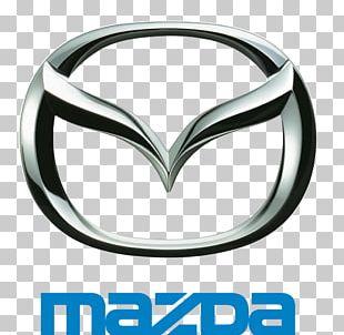 Mazda RX-7 Car Mazda CX-5 Mazda CX-9 PNG