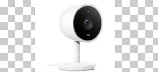 Nest Cam IQ Nest Labs Camera Home Automation Kits Infrared Cut-off Filter PNG