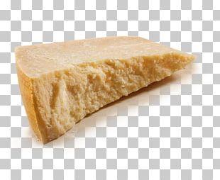 Parmigiano-Reggiano Cheese Kaasmerk Casein Grana Padano PNG