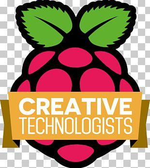 Raspberry Pi Foundation Teacher Educational Technology PNG