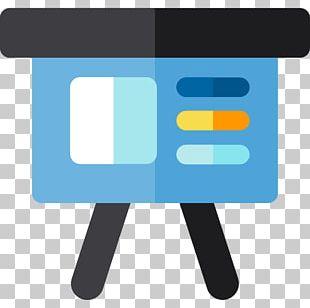 Exg Perú Graphic Design Web Page PNG