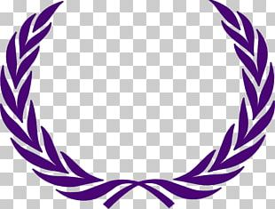 Laurel Wreath Bay Laurel Crown PNG