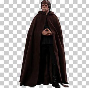 Luke Skywalker Leia Organa Anakin Skywalker Star Wars Action & Toy Figures PNG