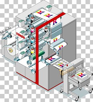 Offset Printing Paper Machine Graphic Arts PNG