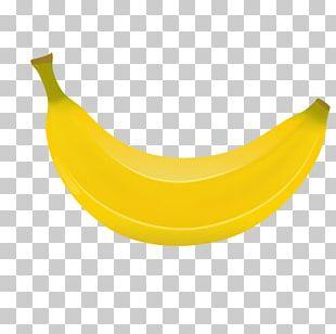 Banana Bread Muffin Upside-down Cake Fruit PNG