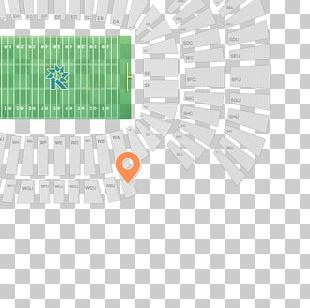 London Stadium Seating Plan PNG, Clipart, Angle, Area, Art ...