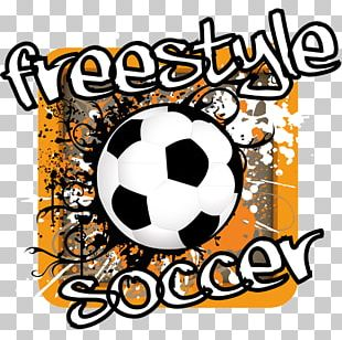 Freestyle Football Freestyle Soccer Motorbike Freestyle Head Ball Soccer Players Free Kicks Game PNG