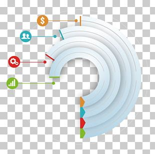 Graphics Infographic Chart Portable Network Graphics PNG