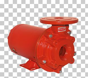 Hardware Pumps Three-phase Electric Power Electric Motor Product Centrifugal Pump PNG
